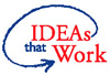 Individuals with Disabilities Education Act Logo